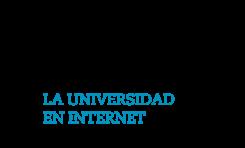 245px-Logo_UNIR