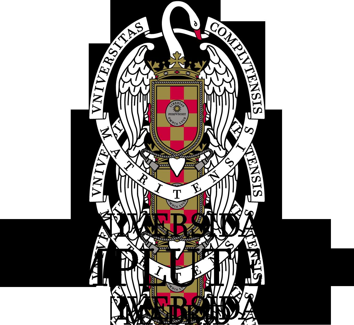 3-2016-07-21-Marca UCM logo negro