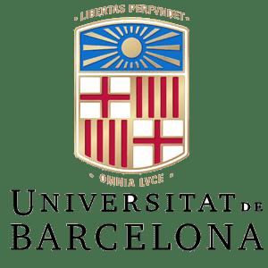Logo-Universidad-barcelona