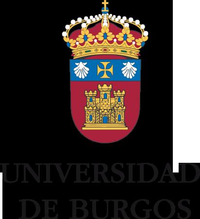 Logo-Universidad-burgos