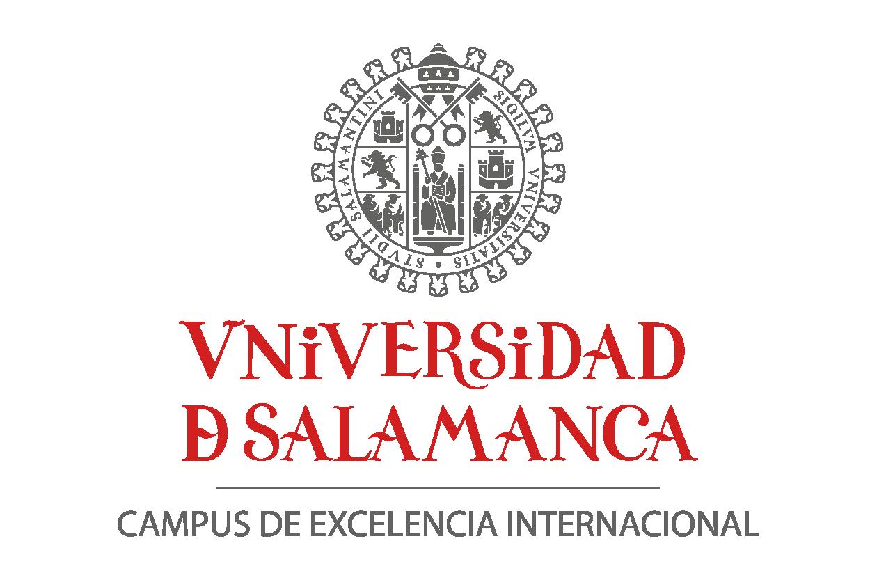 Logo-Universidad-salamanca