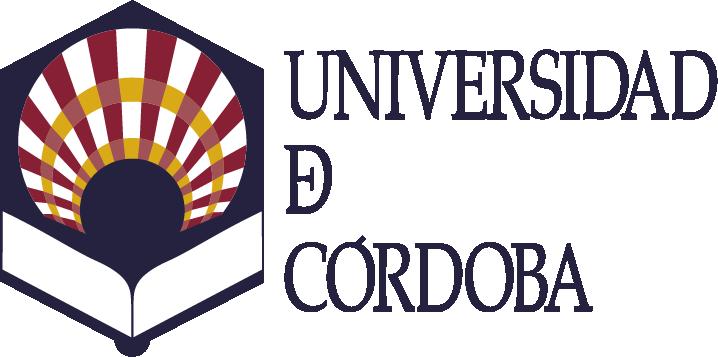 Logo-universidad-cordoba
