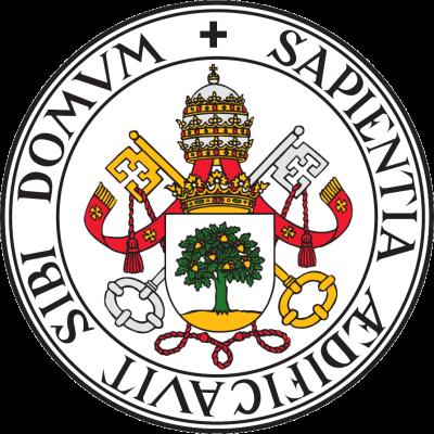 Logo_Universidad-valladolid