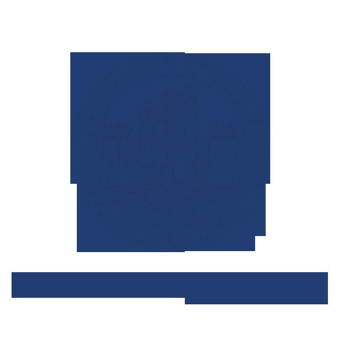 Logo_Universidad-zaragoza