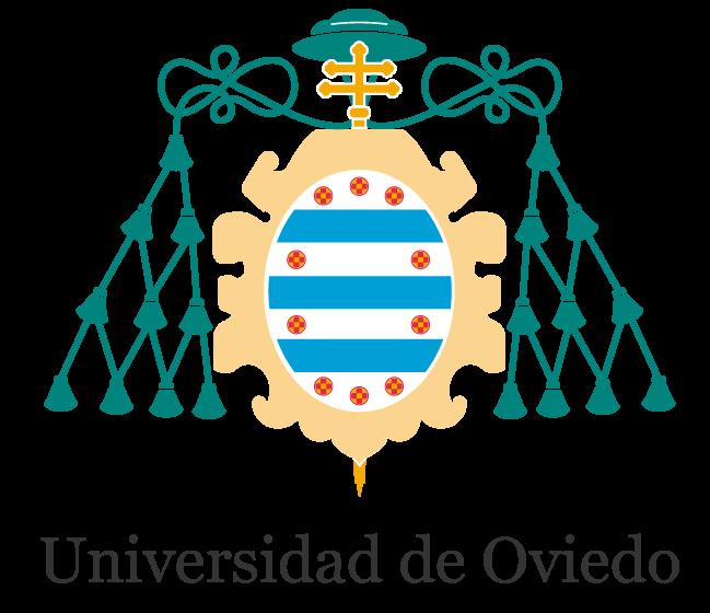 Logo_universidad-oviedo