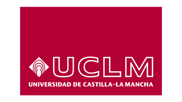 UCLM-Logo-600x338