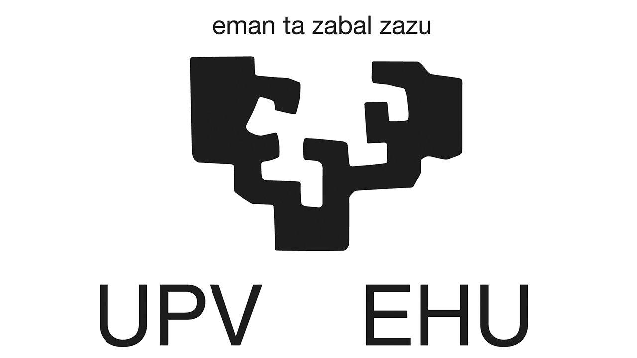 UPV-EHU-emblema