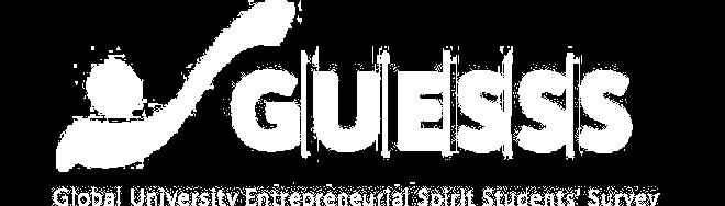 cropped-cropped-guesss-espana-logo-blanco-original.png