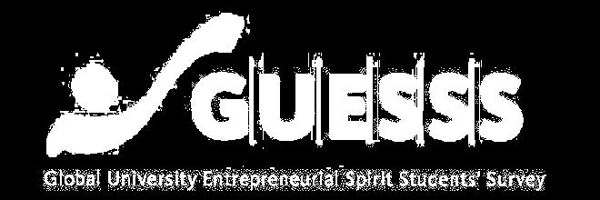 cropped-guesss-espana-logo-blanco-original.png