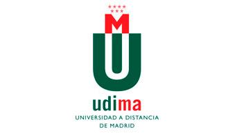 logo-udima-twitter