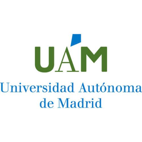 logo-universidad-autonoma-de-madrid