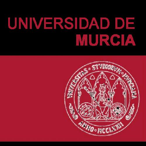 logo-universidad-de-murcia