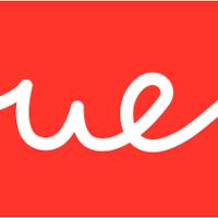 logo-universidad-europea-madrid