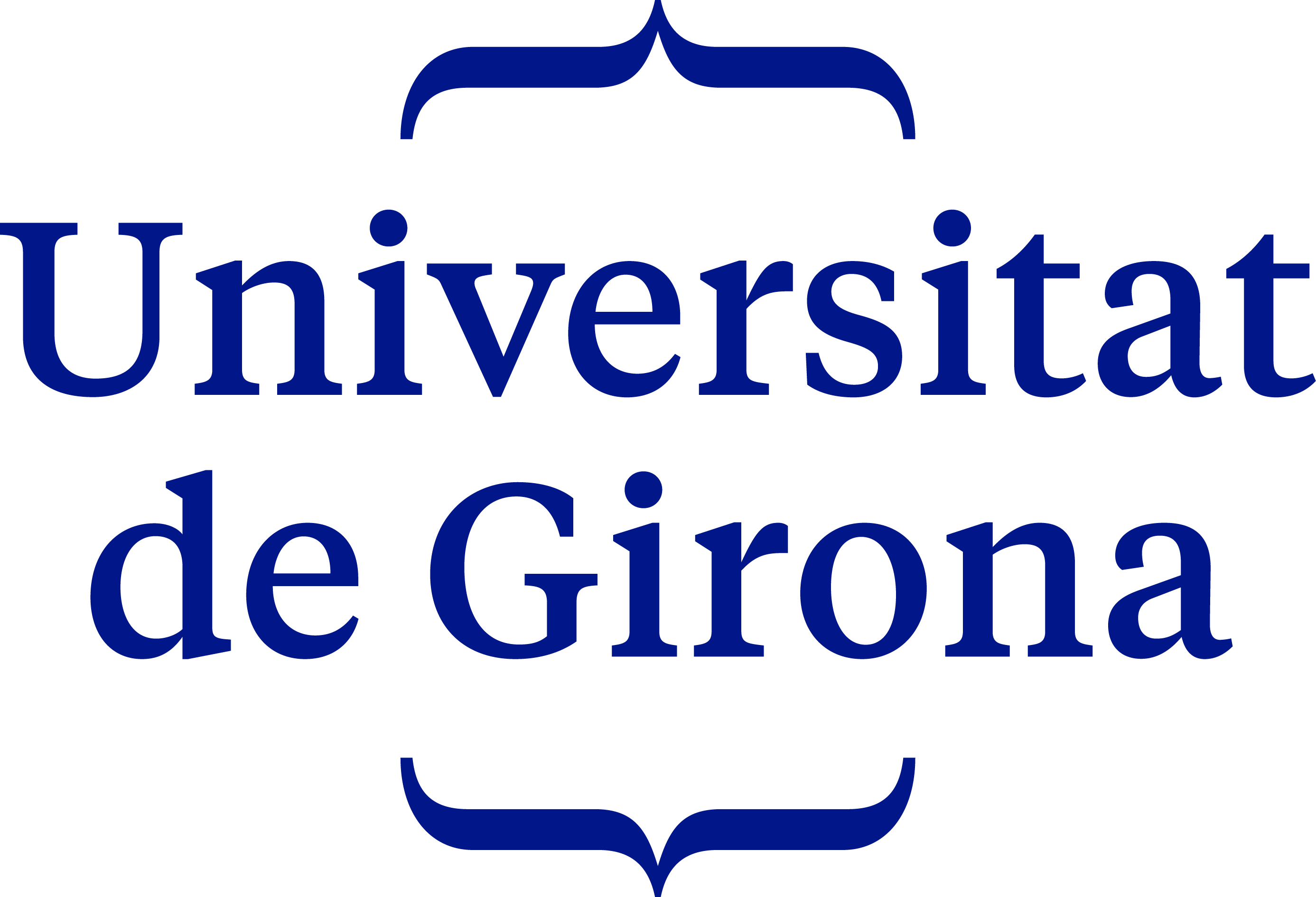 logo-universidad-girona