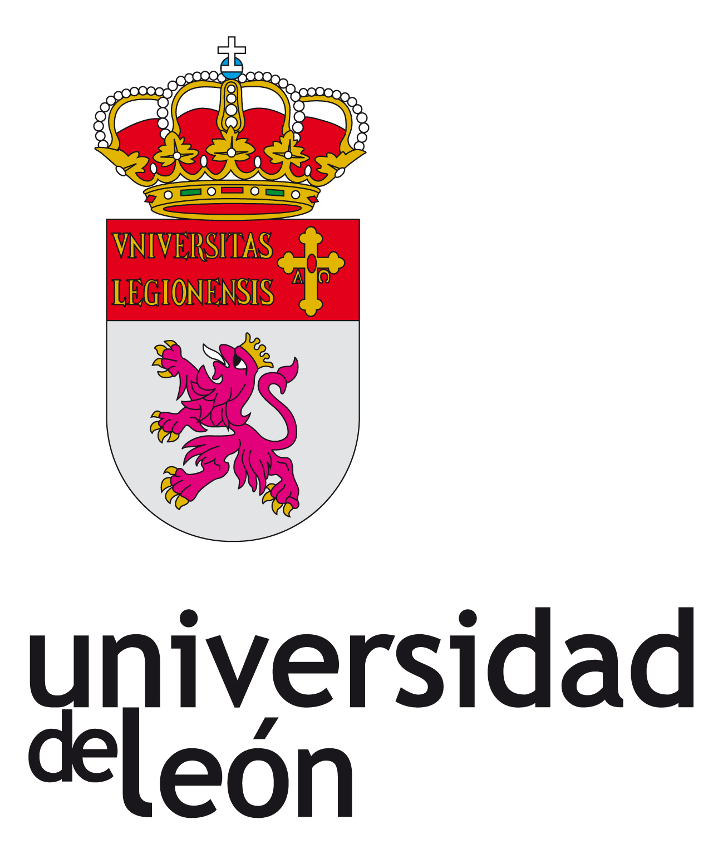 logo-universidad-leon