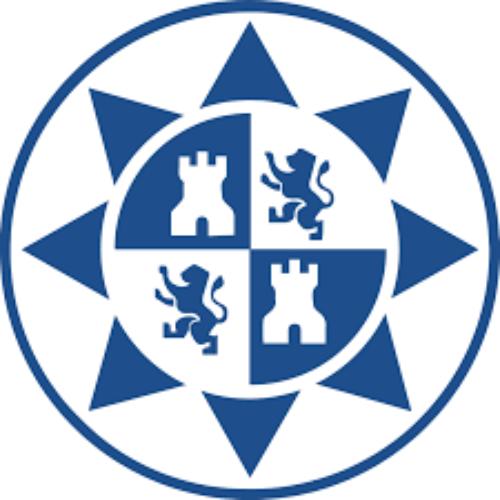 logo-universidad-politecnica-de-cartagena