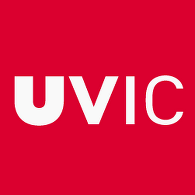 logo-universitat-de-vic