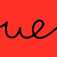 ue-logo-mobile