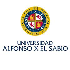 universidad-alfonso-el-sabio