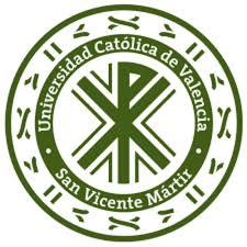 universidad catolica valencia