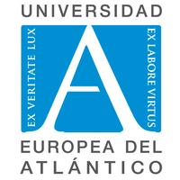 universidad europea atlantico logo