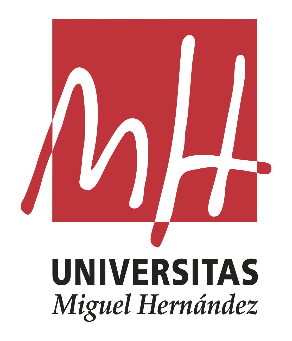 universidad-miguel-hernandez-elche