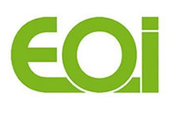 logo-EOI