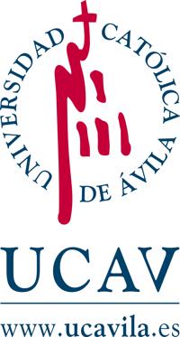 logo-ucav