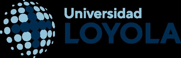 logo-universidad-loyola