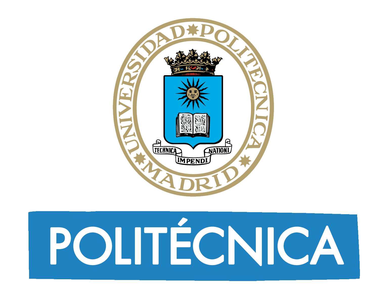 upm-logo