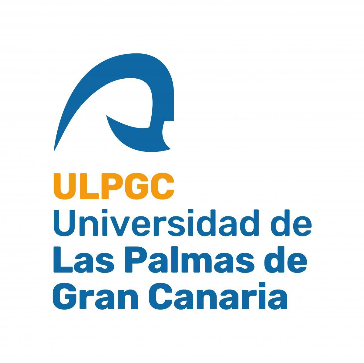 logo_ulpgc_vertical