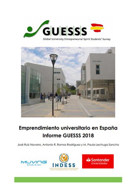 portada_informe_GUESSS_2018