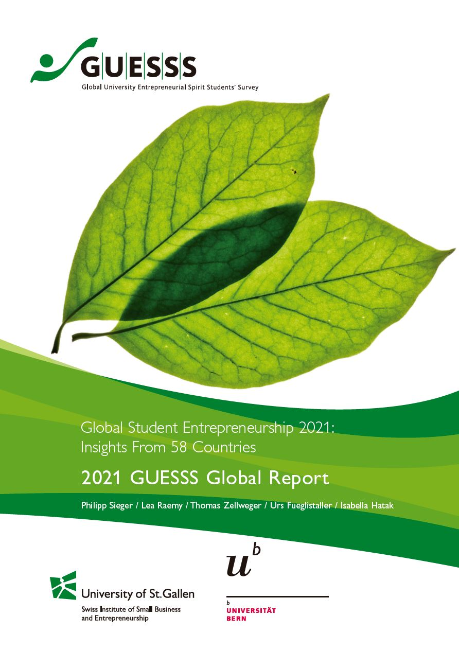 informe_guesss_global_2021