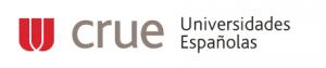 logo-crue